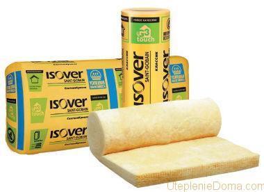 quelle est la différence entre la laine de basalte et la laine minérale