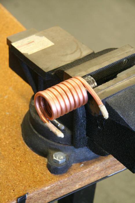 comment plier un tuyau en aluminium sans cintreuse de tuyau