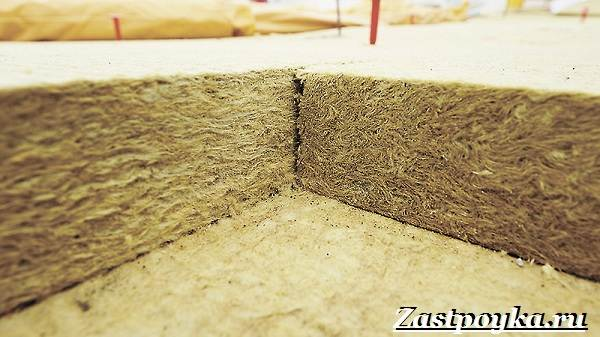 Laine de roche-Description-types-d'utilisation-et-prix-laine-de-roche-12
