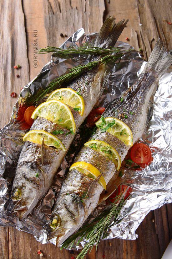 Mythe: La chaleur et les aliments acides lessivent l'aluminium dans les aliments.